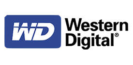 Western Digital Partner