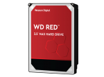 WD7500BFCX